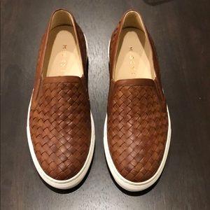 NEW! M.Gemi Cerchio Sneaker